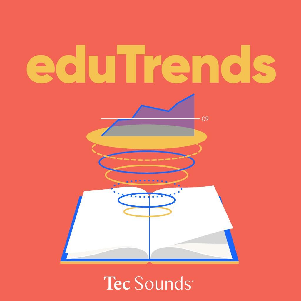 Show Edu Trends