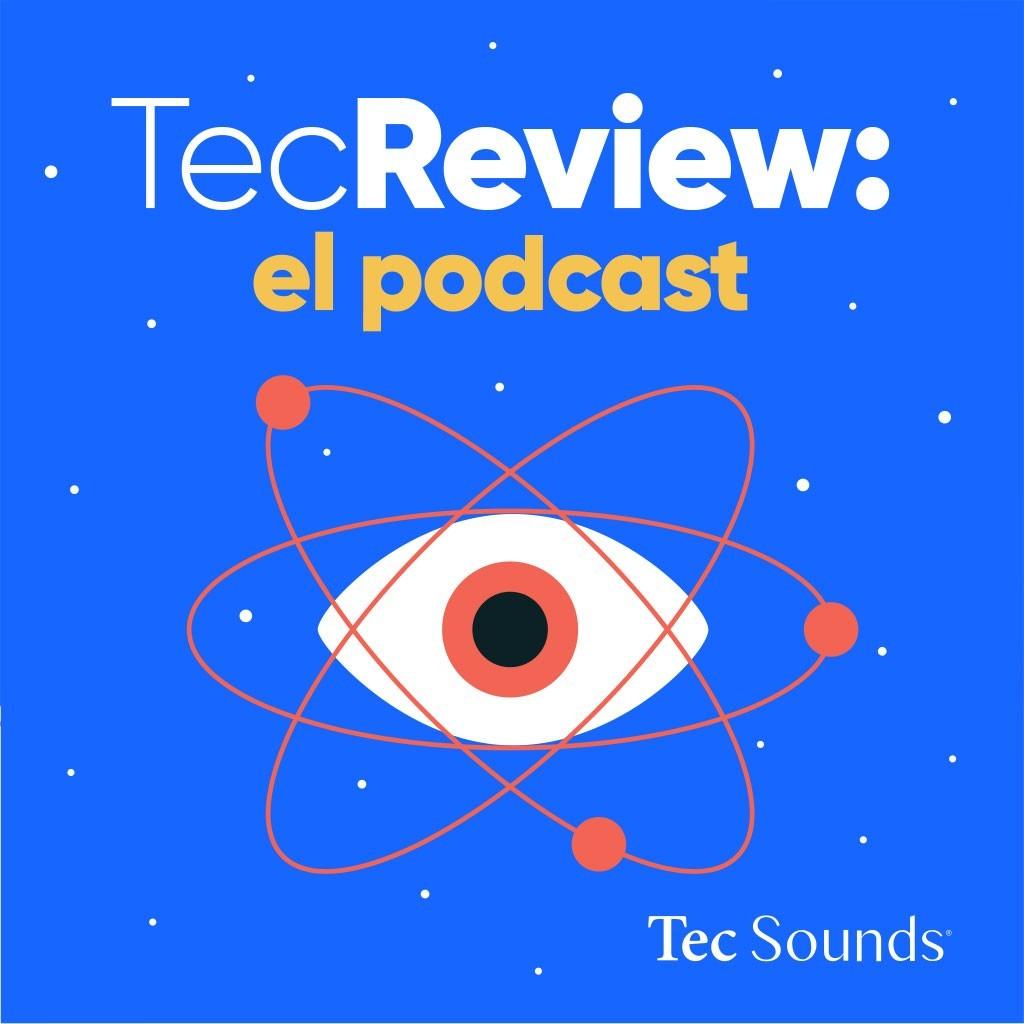 Show Tec Review