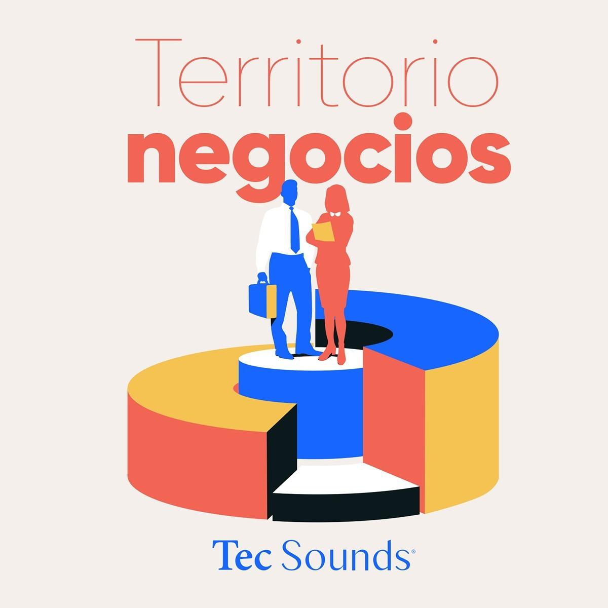 Show Territorio Negocios