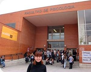 Testimonio Lucía Rodríguez