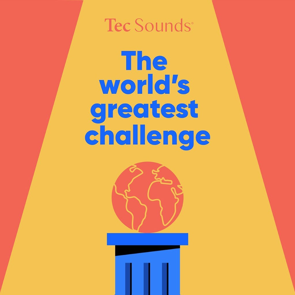 Show The Worlds Greatest Challenge